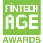 L'offerta Trading IWBank vince il FintechAge Awards